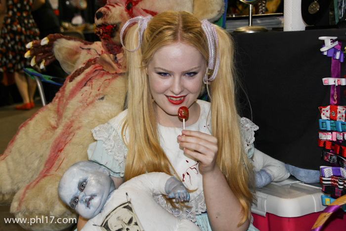 haunters-convention-2012-4895309-2