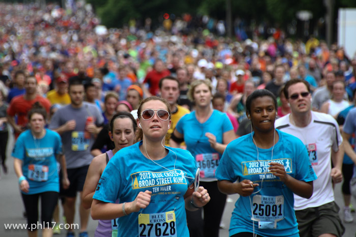 broad-street-run-2012-0960