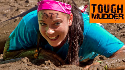 phl-tough-mudder-thumb-01