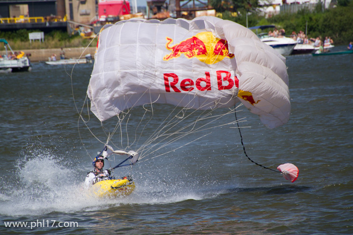 red-bull-flugtag-091512-1202