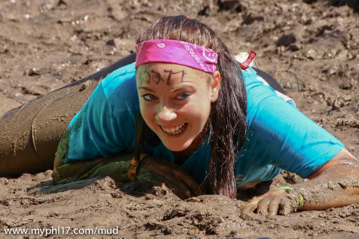 tough-mudder-2012-0158