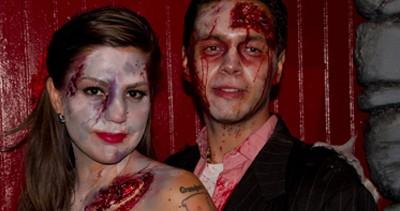 zombie-prom-092912-thumb