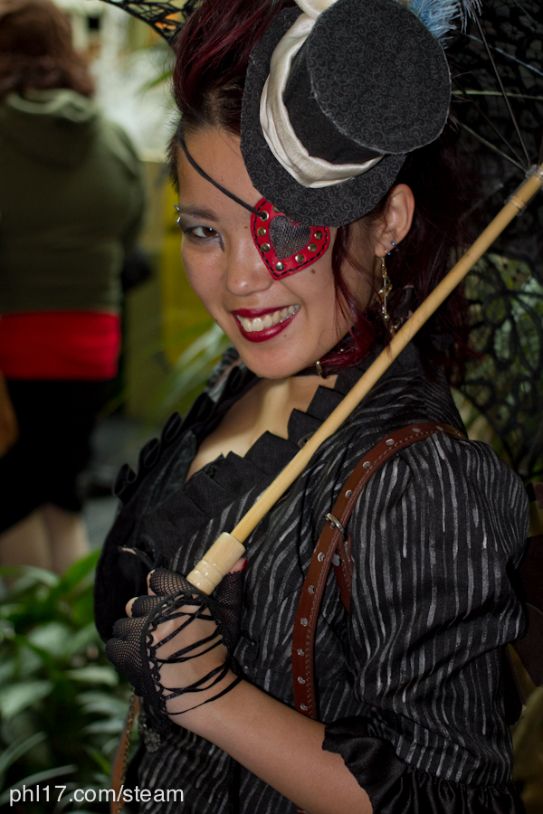 Steampunk Worlds Fair 051813-0146