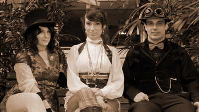 Steampunk-Worlds-Fair-051813-0168