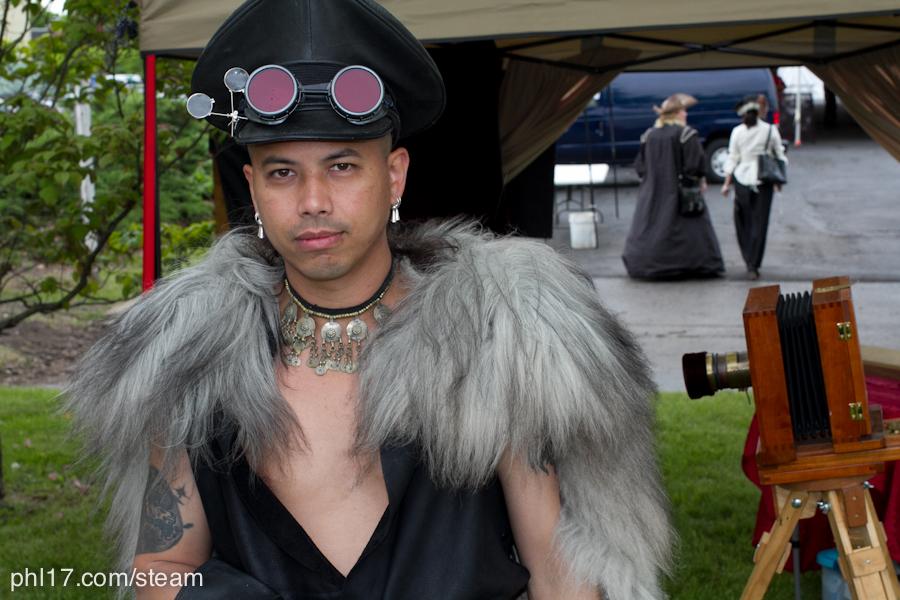 Steampunk Worlds Fair 051813-0184