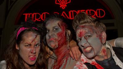 ryan-wismer-zombie