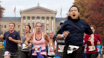 Philadelphia Marathon 2013 - f-0334