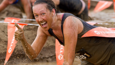 Merrell Down and Dirty Obstacle Race presented by Subaru-140726-1249