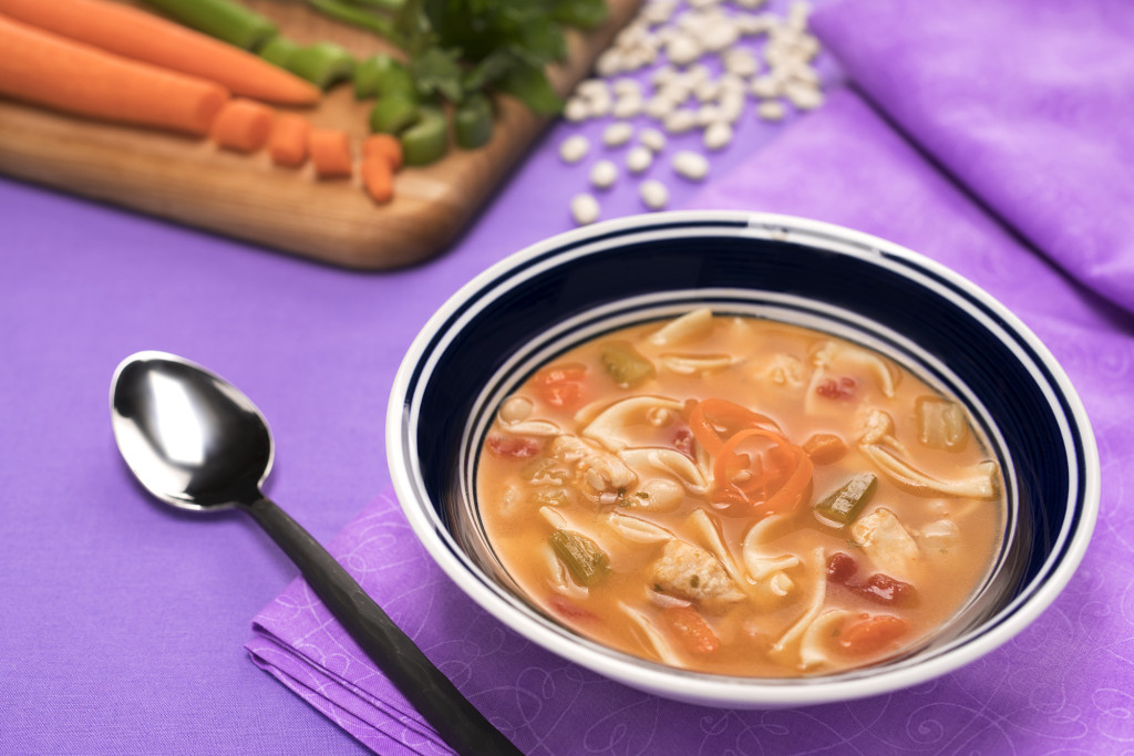 01 F170702_Well_Yes_SM_Chicken_Noodle_Lavender-0019