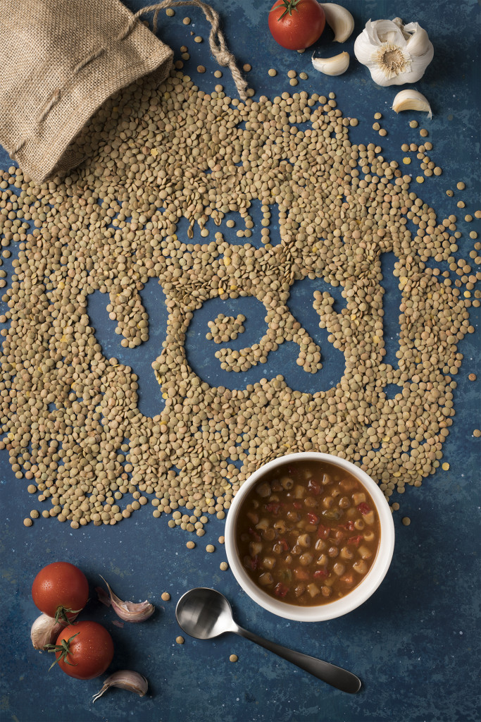 03 F170707_Well_Yes_SM_Hearty_Lentil_Lovers-0112