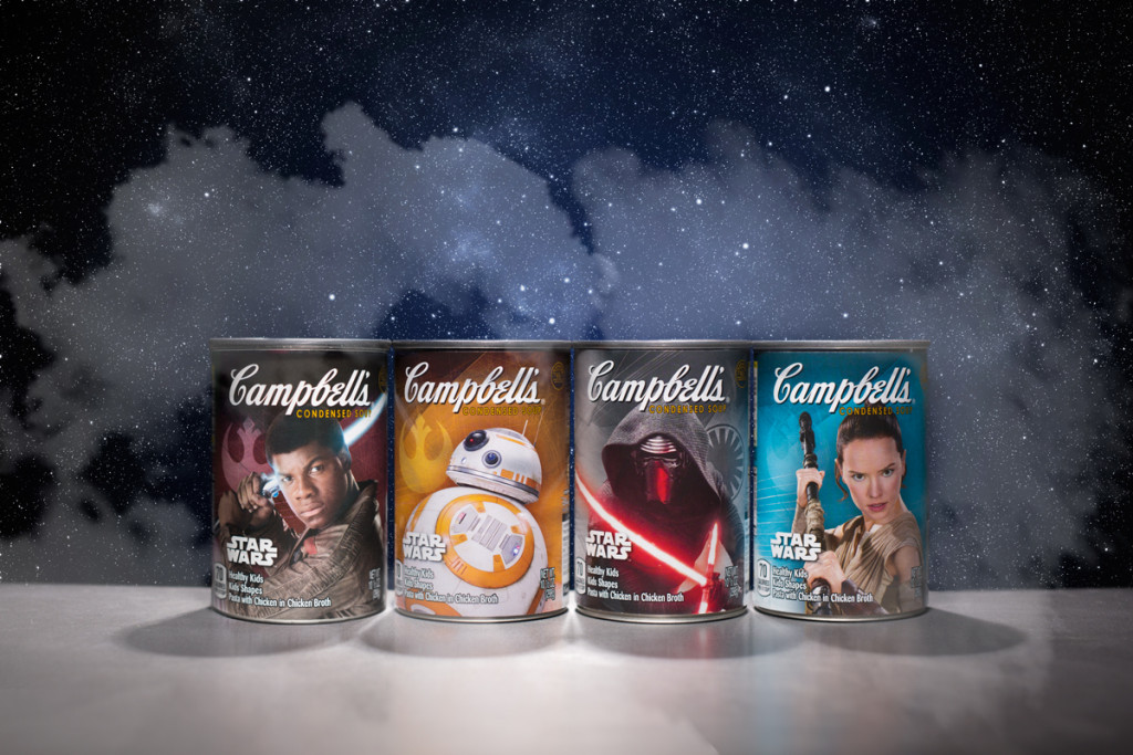 F160703_Campbells_Condensed_New_Star_Wars_Cans_Stars_All
