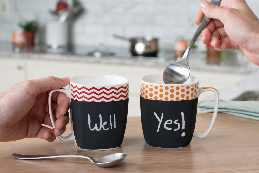 F170840_Well_Yes_SM_His_Her_Mugs_Part_2-0148