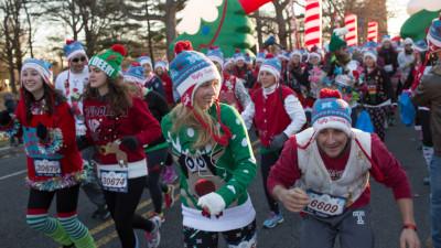 Ugly-Sweater-Run-December 19, 2015-1190